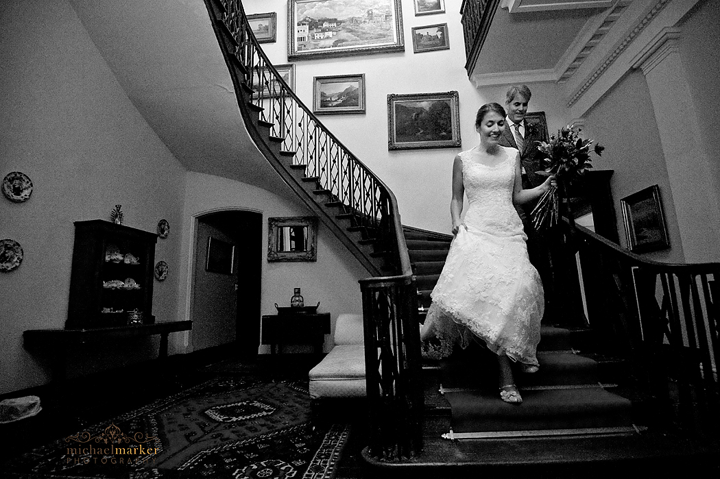 devon-winter-wedding-19b