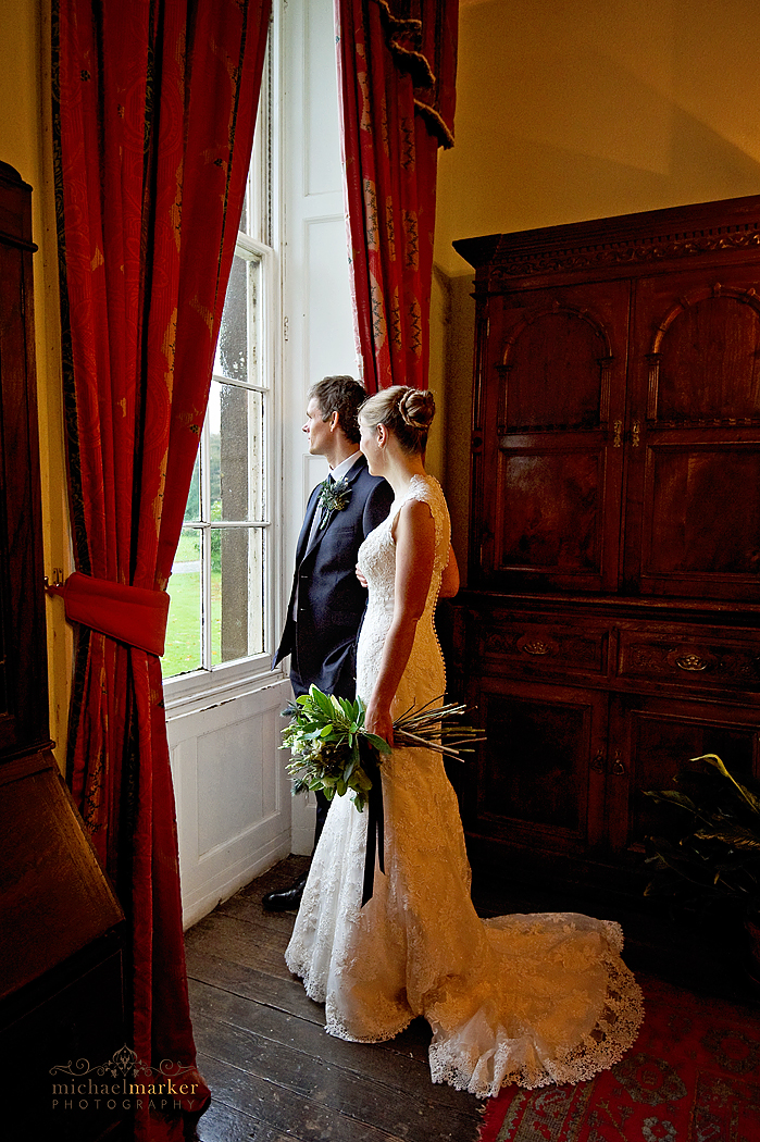 devon-winter-wedding-34a