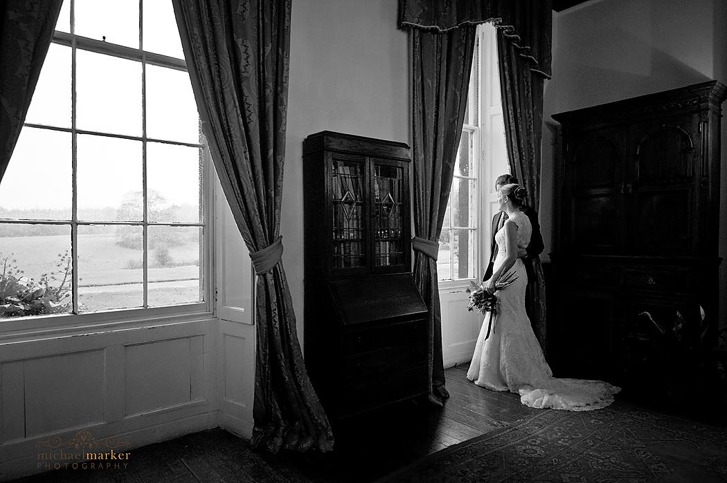devon-winter-wedding-37a