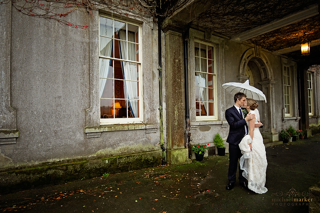 devon-winter-wedding-45a