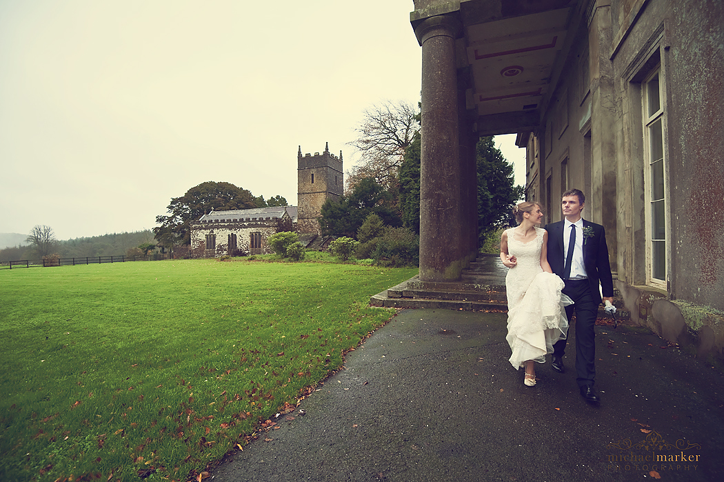 devon-winter-wedding-476
