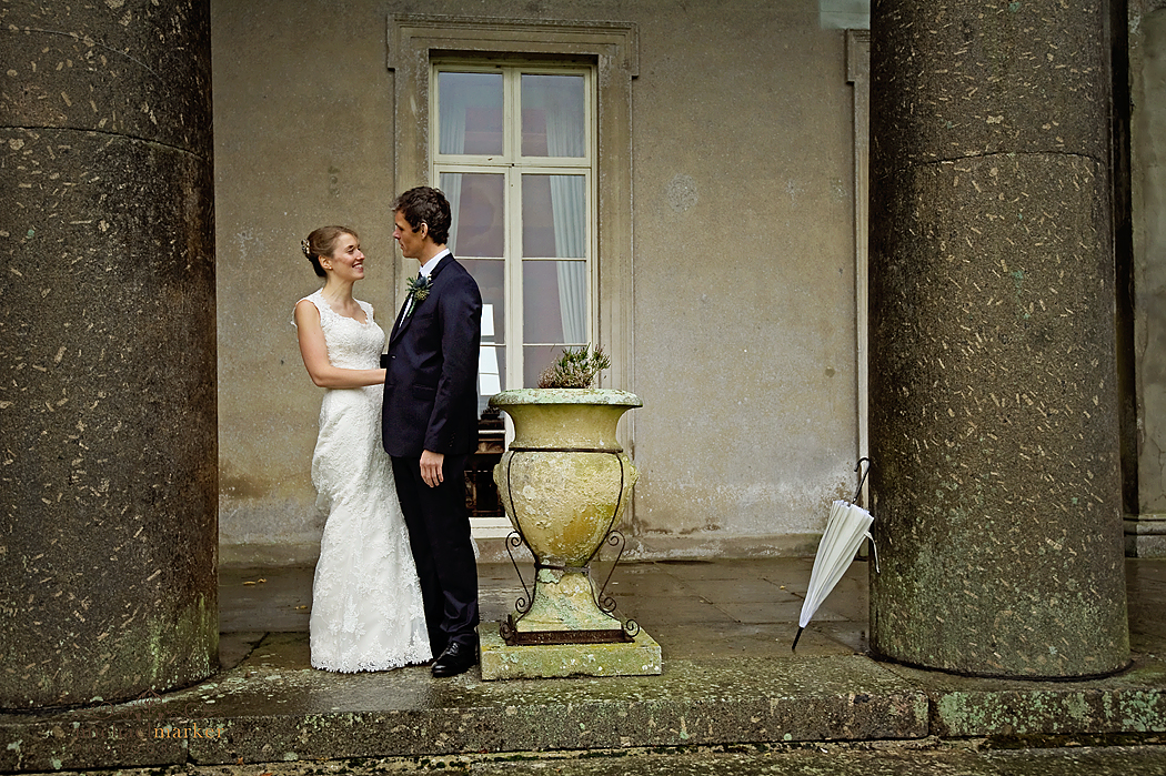 devon-winter-wedding-48a