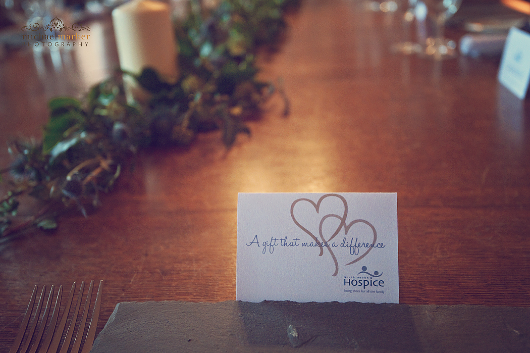 devon-winter-wedding-77