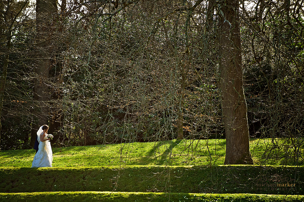 Dartington-wedding-