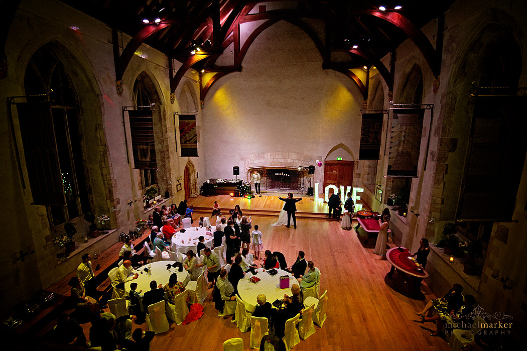 Dartington-wedding-dance-Love