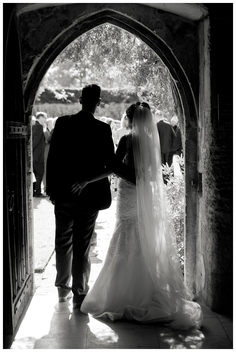 devon-wedding-photographers_1582