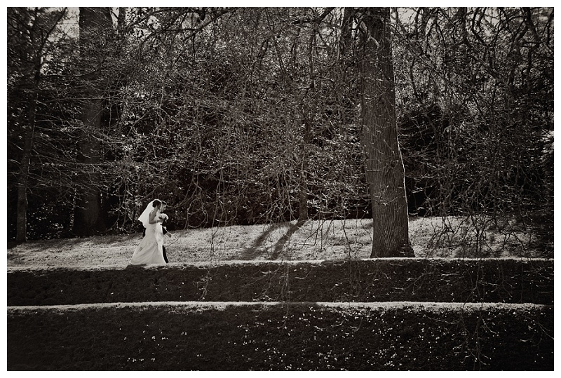 devon-wedding-photographers_1613
