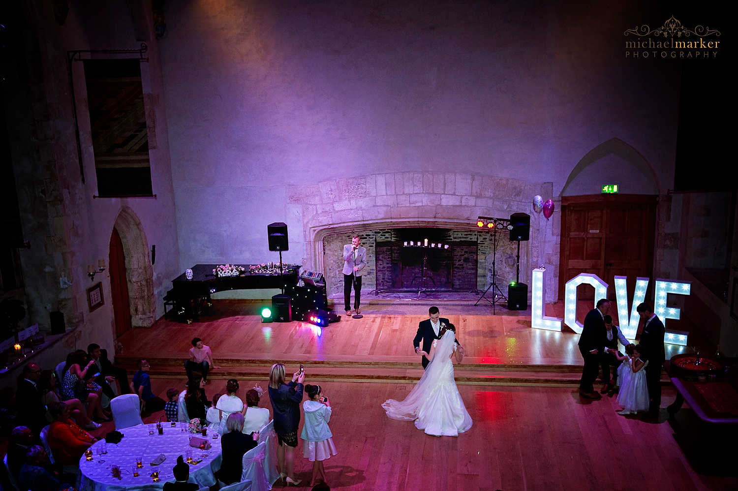 Wedding-Dance-Dartington-Devon