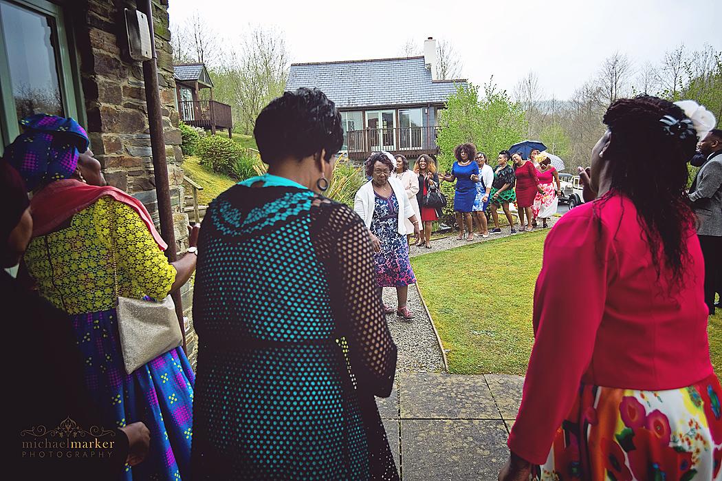 african-bridal-dance