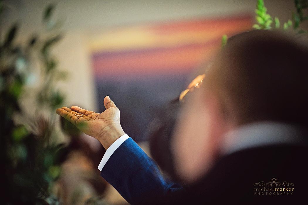 blessing-wedding-rings