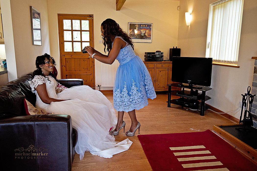 bride-waiting-at-st-mellion