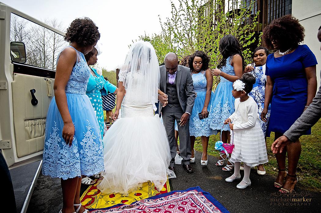 kenyan-wedding-custom