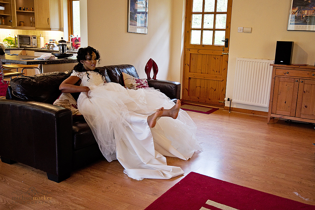 ready-for-wedding-shoes-st-mellion