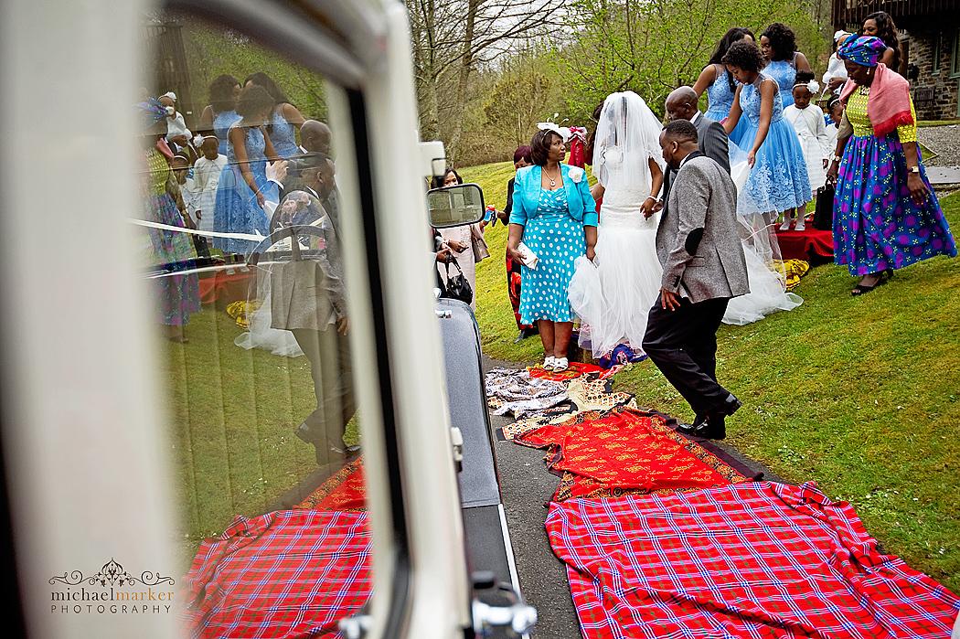 st-mellion-wedding-african