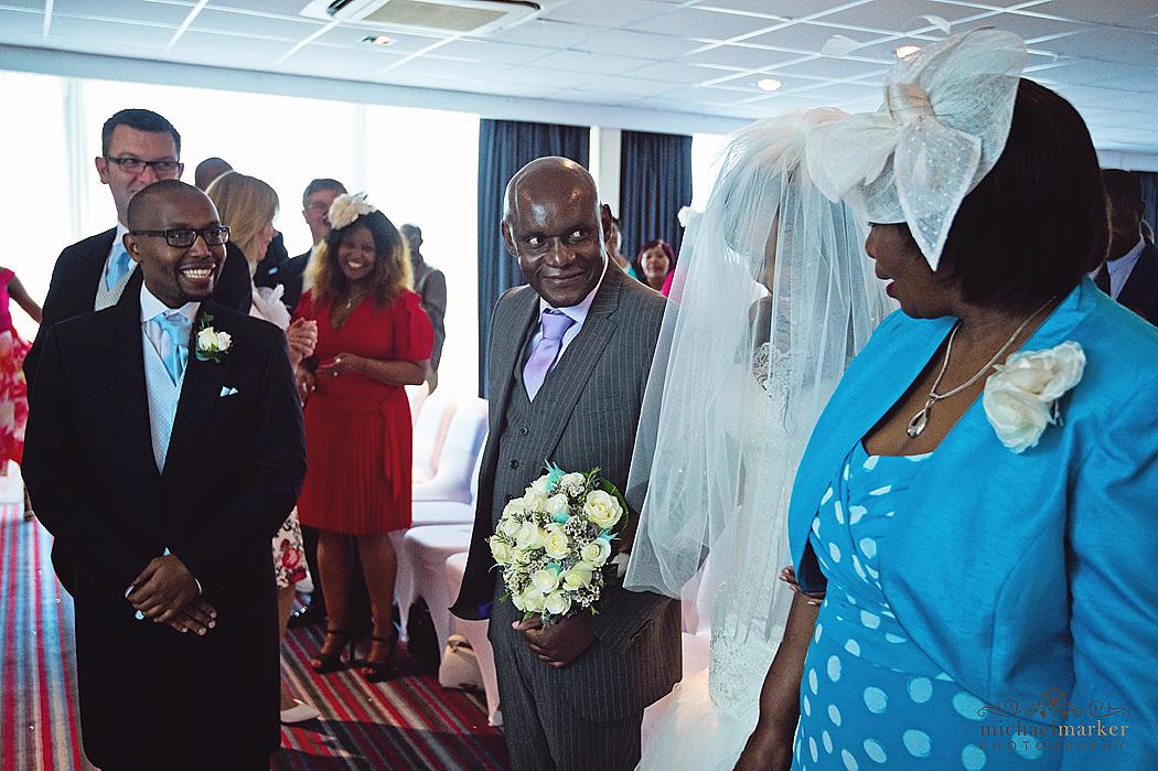 st-mellion-wedding-first-look