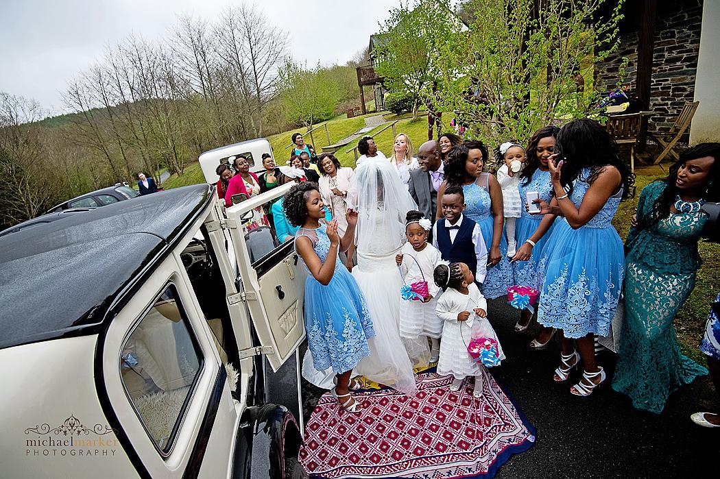 wedding-day-transport