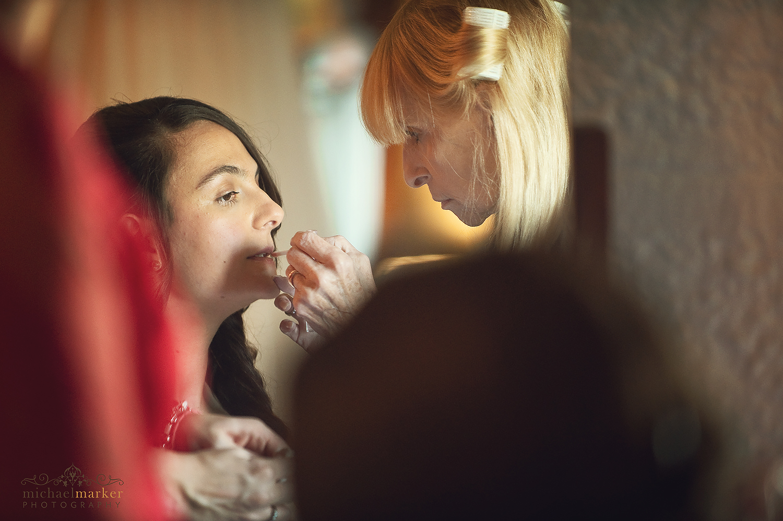 bridal-lipstick