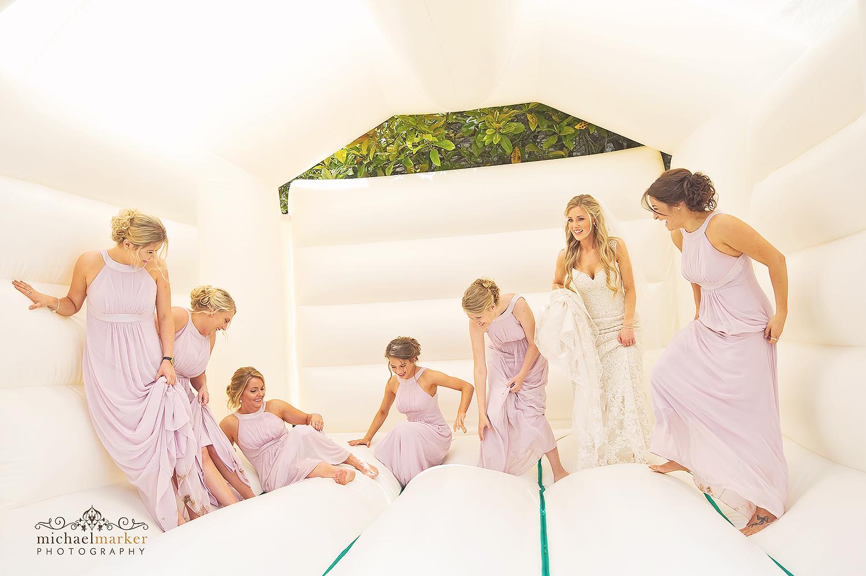 bridesmaids-at-langdon-court