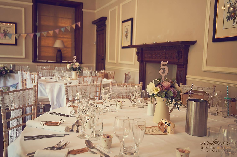 devon-wedding-table-decoration-wembury