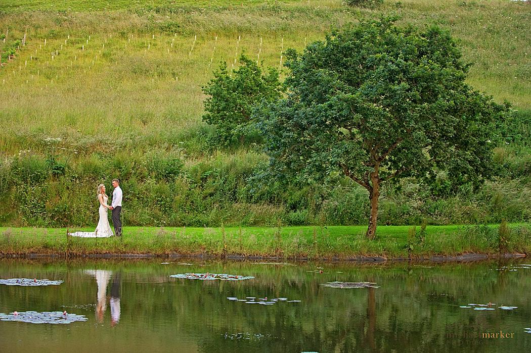 langdon-court-wedding-lake