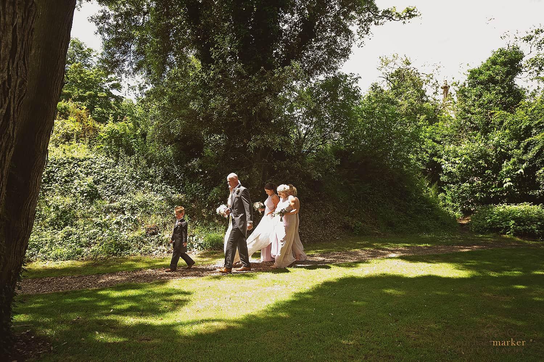 outdoor-wedding-langdon-court