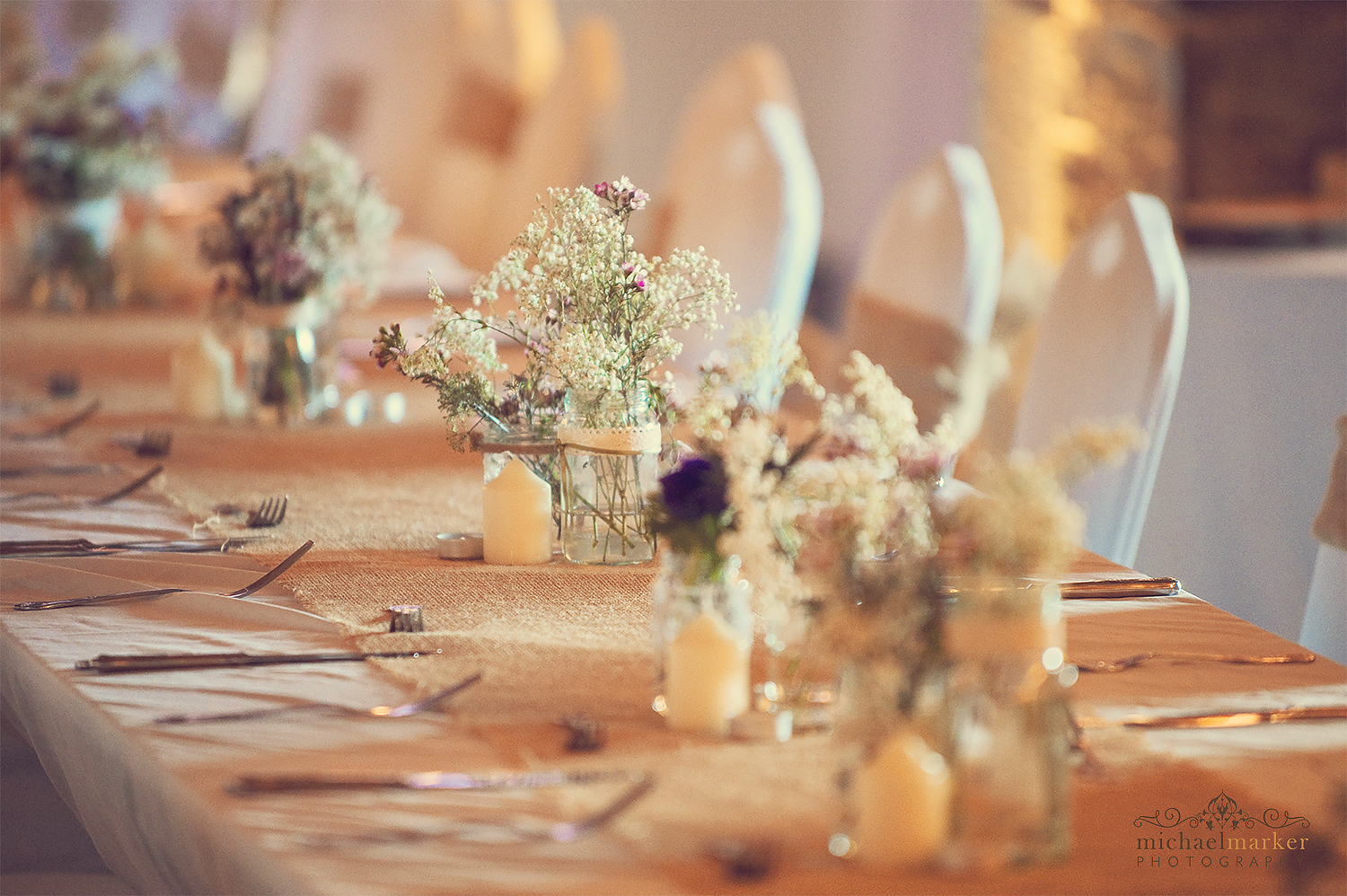table-decor