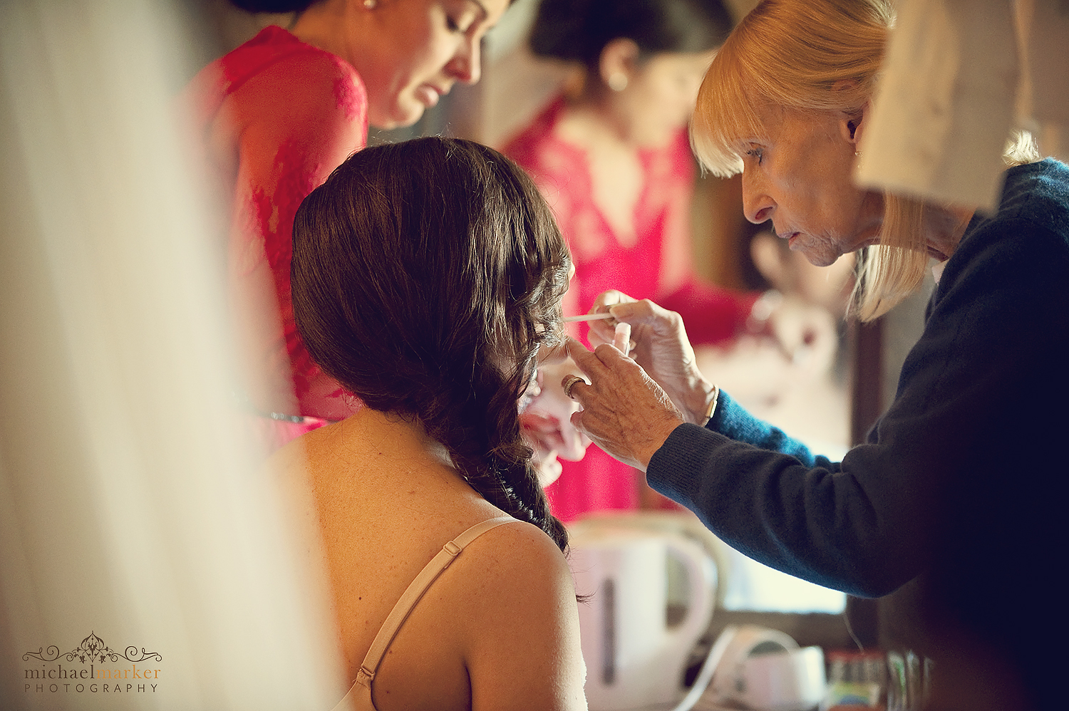 beautiful-bridal-prep