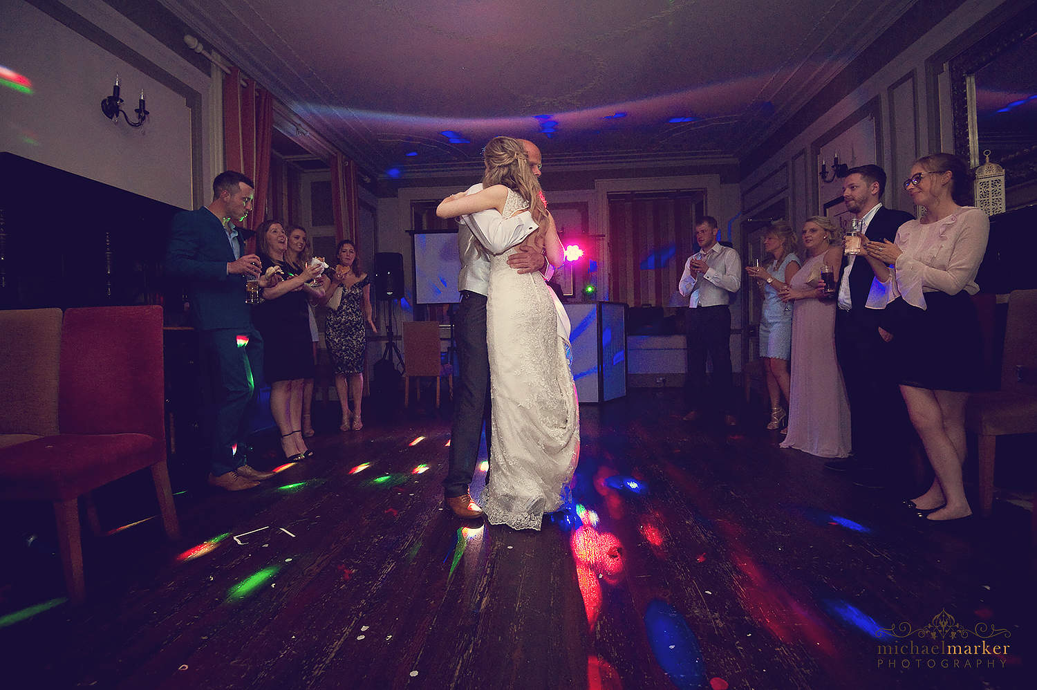 bride-and-father-dance-at-langdon-court-in-devon