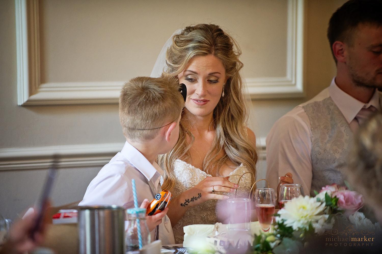 bride-and-son