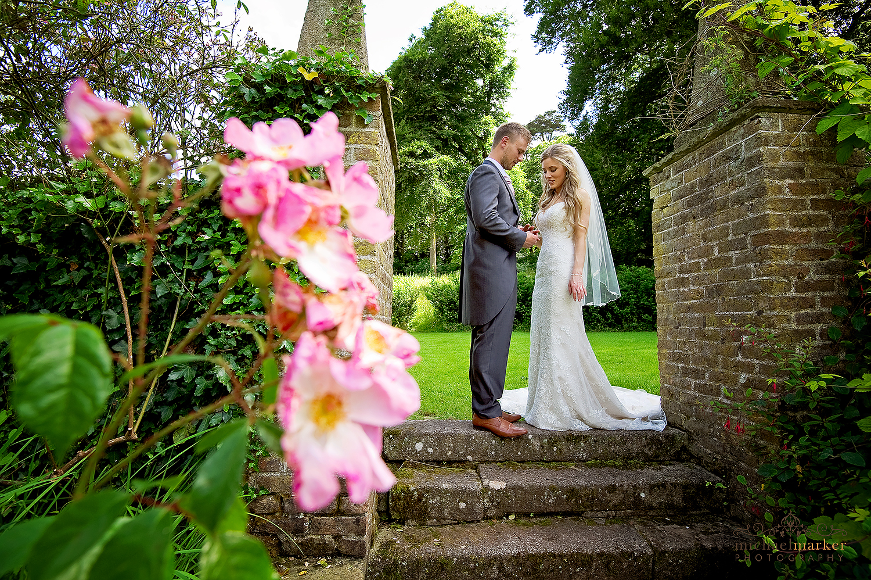 langdon-wedding-rings