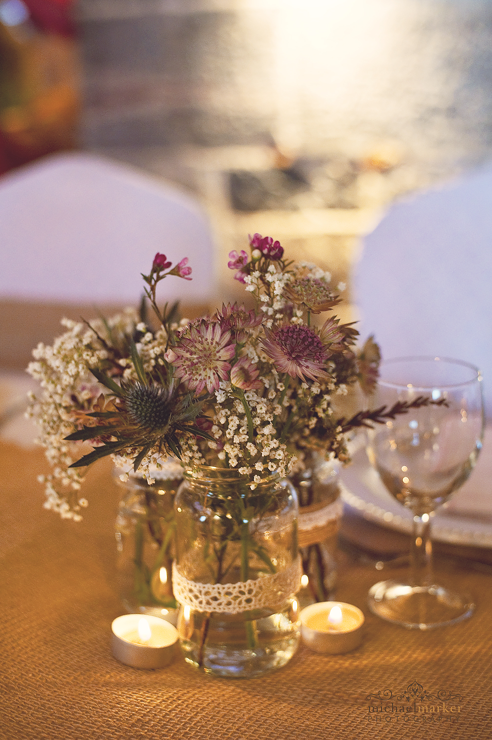 natural-wedding-table-centers