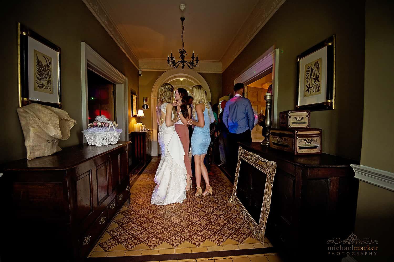 vintage-wedding-decor-touches
