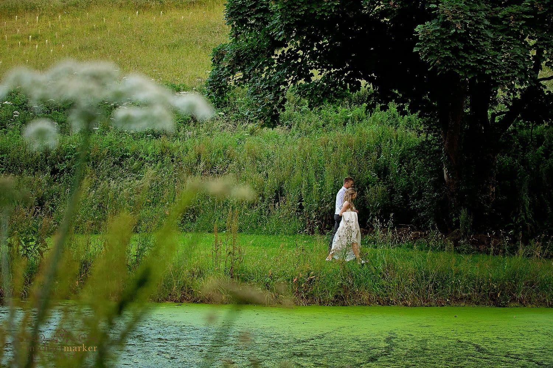 wedding-day-at-langdon-court