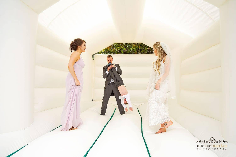 wedding-day-fun-at-langdon