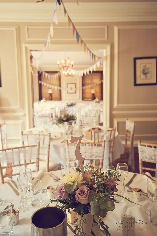 wedding-decor-in-devon-hotel