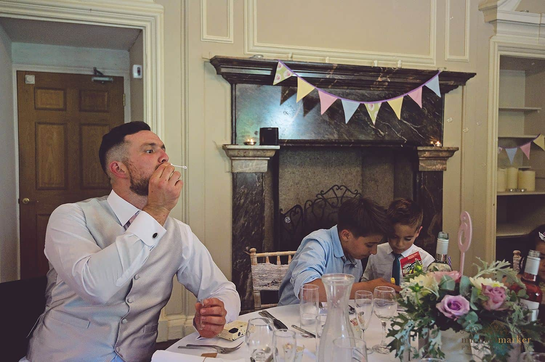 wedding-reception-bubbles