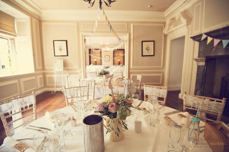 wedding-reception-decoration-at-langdon-court