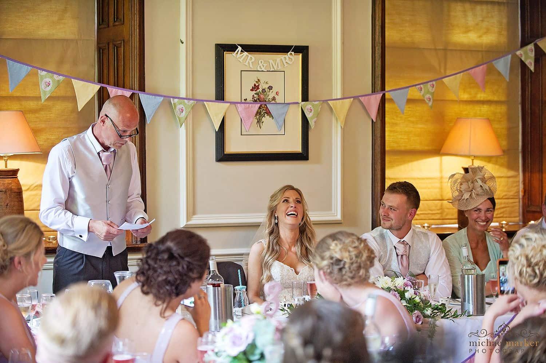 wedding-speech-fun