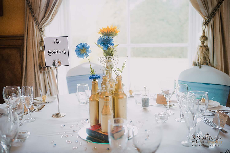 Harry-potter-wedding-theme-table-names - Devon Wedding Photography ...